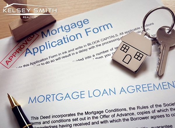 Can I Get An Online Mortgage Pre-Approval? Heck Yes You Can!