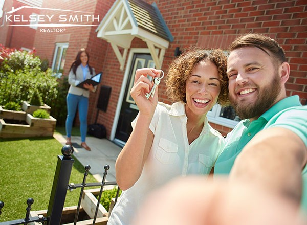 3 Home Buying Fears -Tips To Ease Anxiety