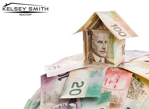 Regina Real Estate Fees for Buyers & Sellers