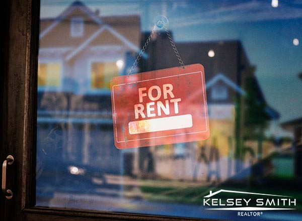 5 Projects That Will Increase The ROI Of Your Regina Rental Property