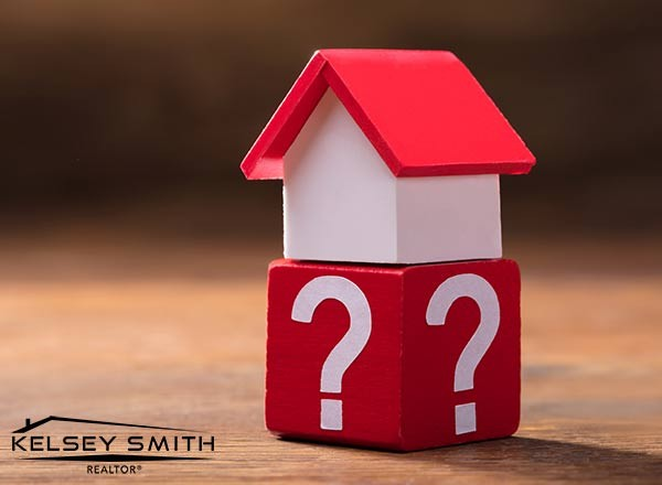 Questions and Answers on MLS Homes