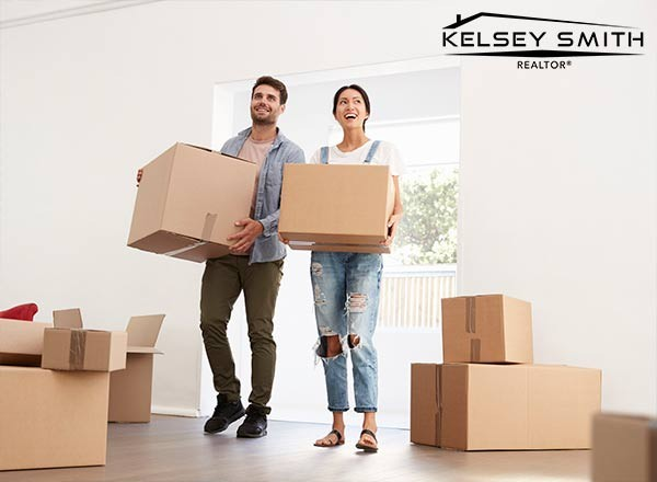 The Millennials: The Challenged Generation of Homeowners