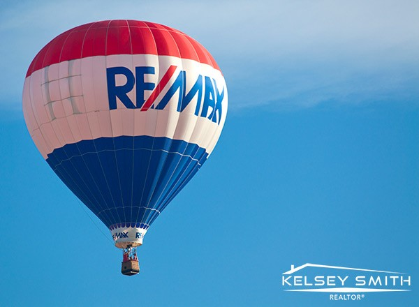 10 Facts About RE/MAX