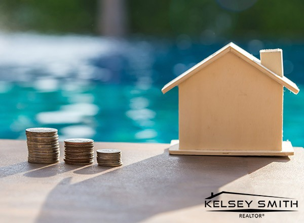 Dos and Donts of Forming A Down Payment