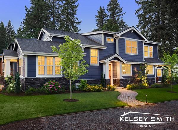 What Factors Make A Good Location for Regina Homes?