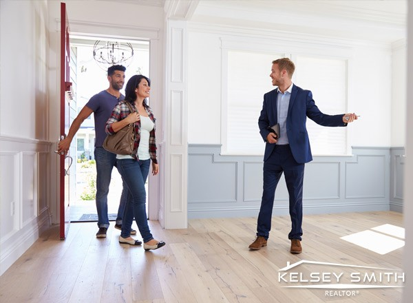 5 Reasons You Should Use a REALTOR When Purchasing a Regina Home Builders Spec Home