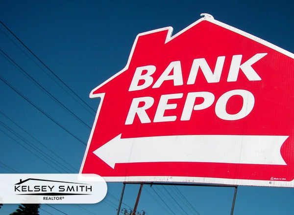 Where To Find Bank Repos In Regina