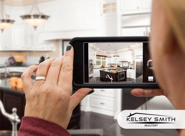 The Importance of Using Video Content to Advertise Your Regina Property for Sale