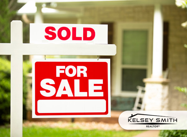 5 Things That Can Go Wrong While Buying a Regina Home For Sale