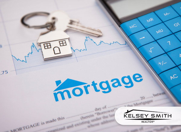 How Will the June 1 Mortgage Stress Test Change Affect You?