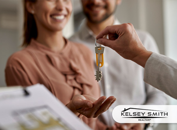 Self Research A Seller Can Do When Looking To Hire A Regina Realtor