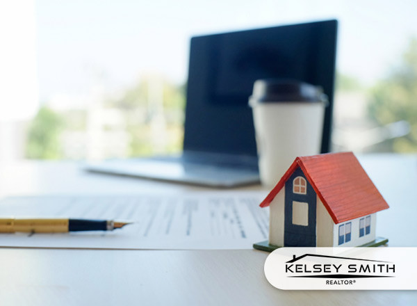 Tips for Buying a Home in a Regina Seller's Market