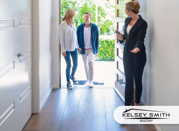 Characteristics Of A Top Regina Real Estate Agent