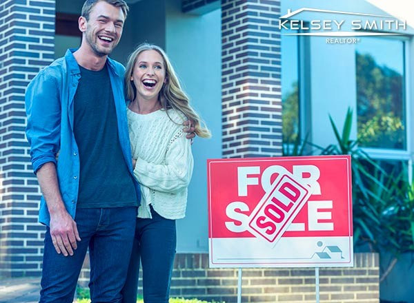 When Is The Best Time To Buy Or Sell Real Estate In Regina?