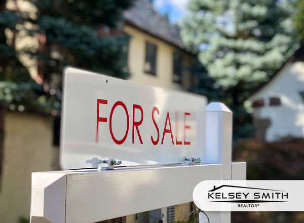 Why Your Home Isn't Selling In This Hot Regina Real Estate Market