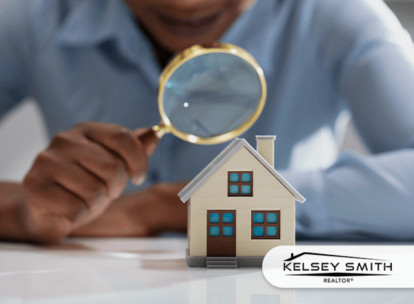 Three Things You Need to Know about A Regina Home Evaluation