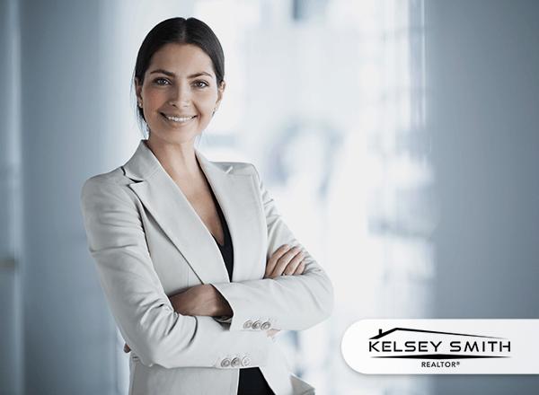 Services a Top Regina Real Estate Agent Should Provide
