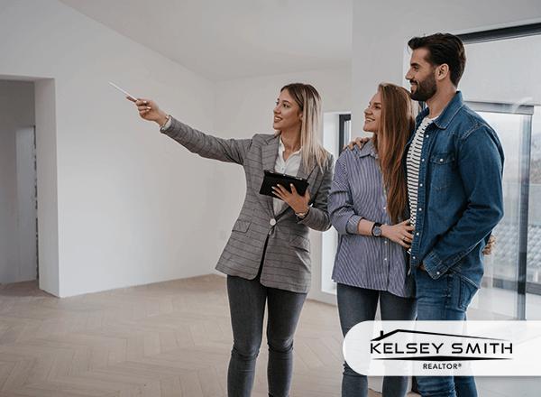 Hire A Top Regina Real Estate Agent