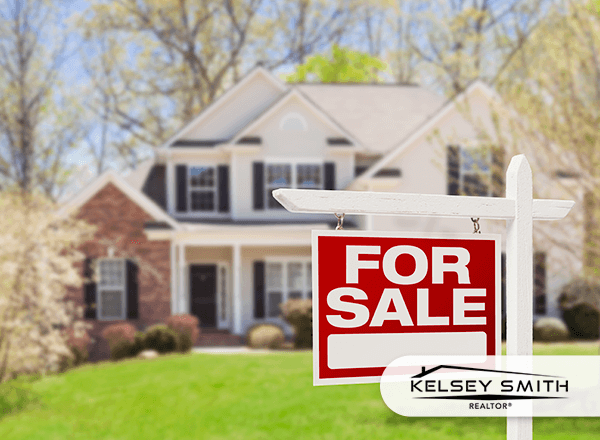 5 Things That Can Go Wrong When Selling Regina Real Estate