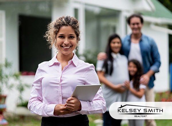 How to find a Regina real estate Agent