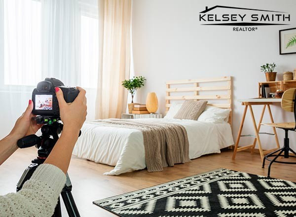 Learn Why Its Important to Have Professional Photos When Listing Homes in Regina for Sale