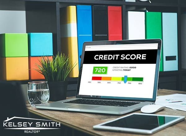 Does A Pre-Approval Damage Your Credit Score?