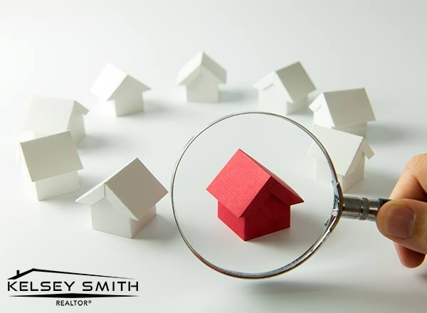 Learn the Difference Between a Comparable Market Analysis and a Professional Home Appraisal