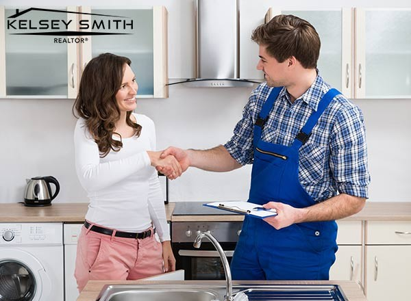 FOUR Reasons To Get A Plumbing Inspection When Buying New Houses For Sale In Regina