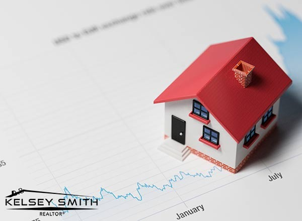 3 Ways Rising Interest Rates Will Affect a Mortgage in Regina